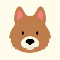 dog2E