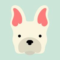 dog4E